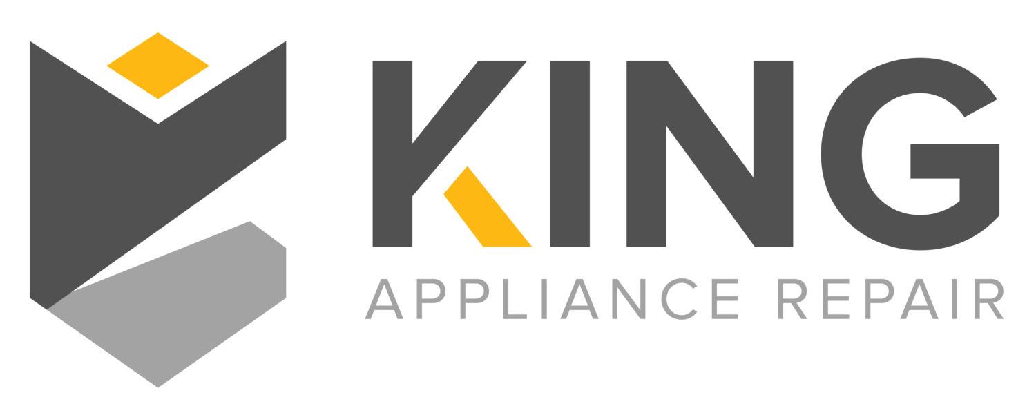 King Appliance Repair
